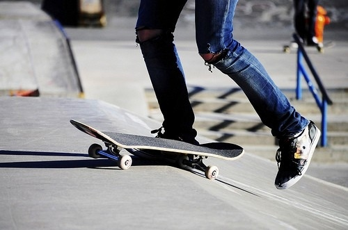boy, photography, shoes, skate