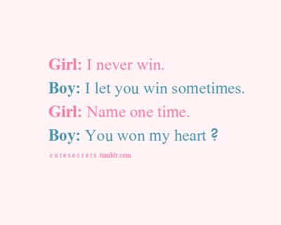 boy saying cute quotes heart love Favim.com 419968 Cute Sayings To Say ...