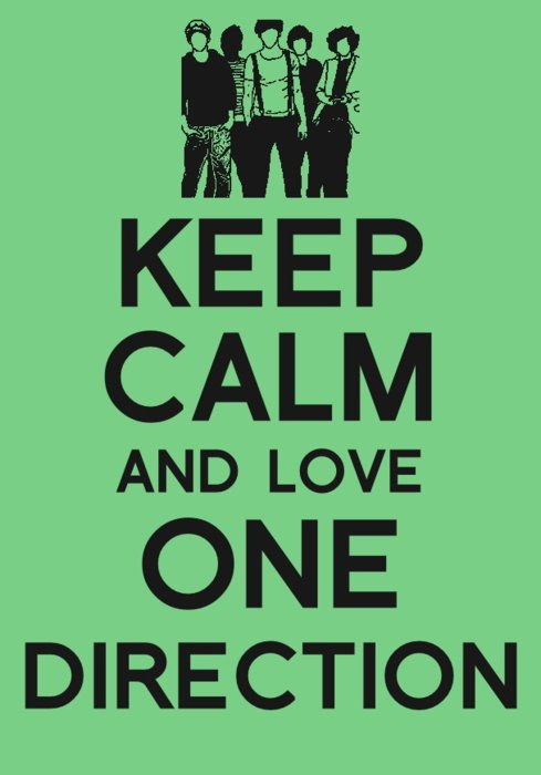 boyband, boys, harry styles, keep calm, liam payne