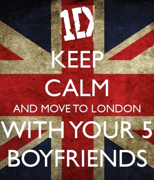 boyfriend, boyfriends, directioners, five boyfriends, london