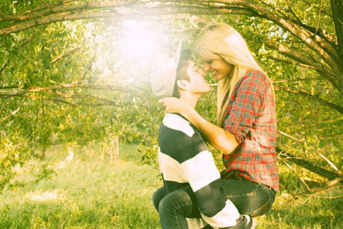 boyfriend, couple, fashion, girlfriend, love, photography, relatiosnhip, summer, sun, tree