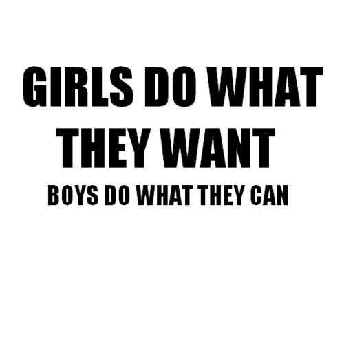 quotes for girls about boys - photo #26