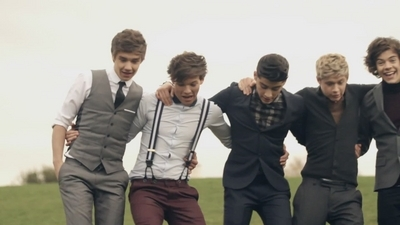boys, group, harry style, liam payne, louis tomlinson