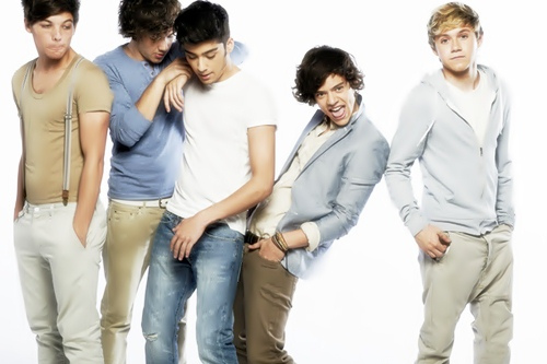 boys, hot, one direction