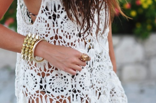 bracelet, bracelets, cute, fashion, girl