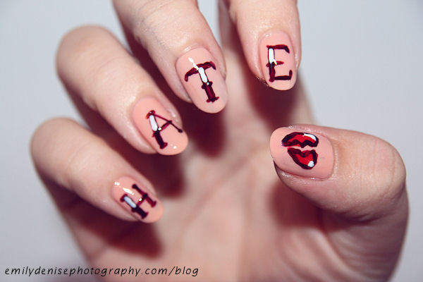 broken heart, cute, ginlovers and girly