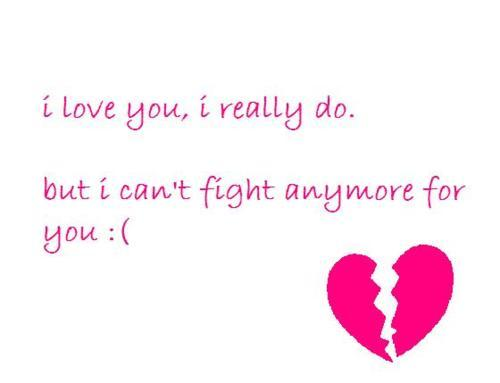Cute Heartbroken Quotes. QuotesGram