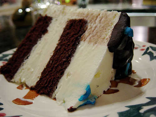 cake, candy, cheesecake, chocolate, cream