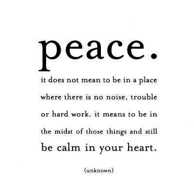 calm, calmness, content, contentment, inspirational, inspiring, peace, quotes, wisdom, words, zen