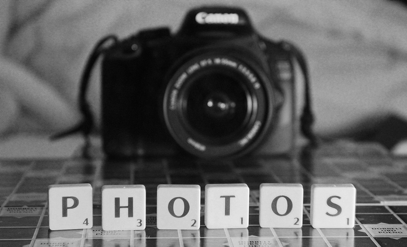 camera, canon, grey, photography, photos