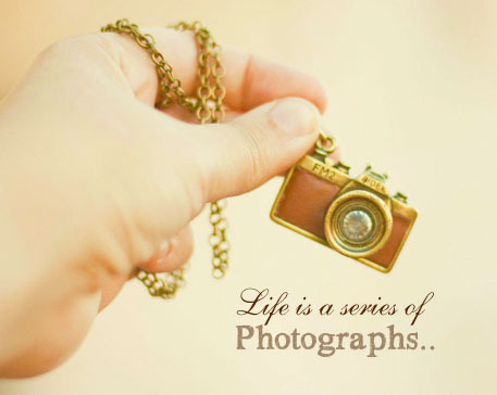 camera, cute, girly, jewelry, photograph