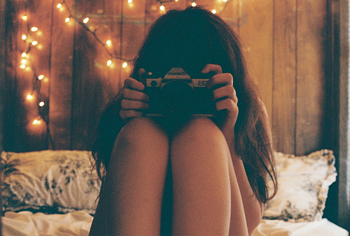 camera, fashion, girl, hipster, model, photography