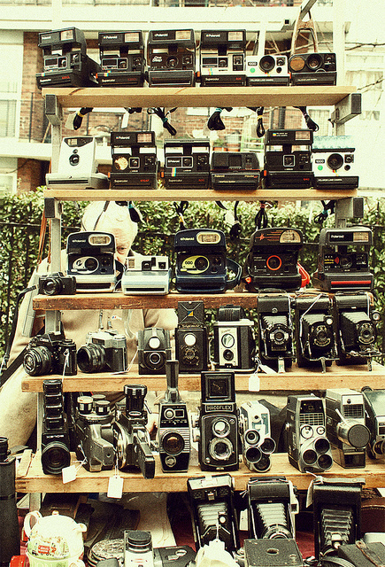 cameras, cool, england, london, market
