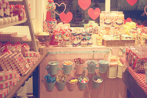 candy, chocolate, cute, photography