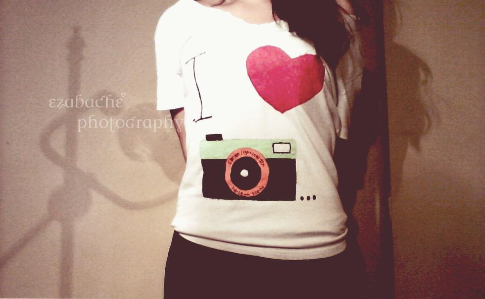 canon, love, old, photo, photography