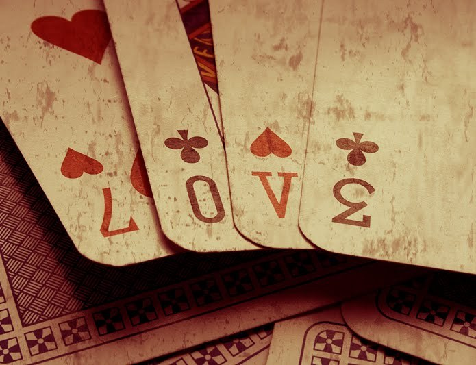cards, cute, life, love, sweet