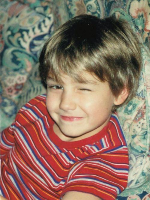 chil, children, liam james payne, liam payne, one direction