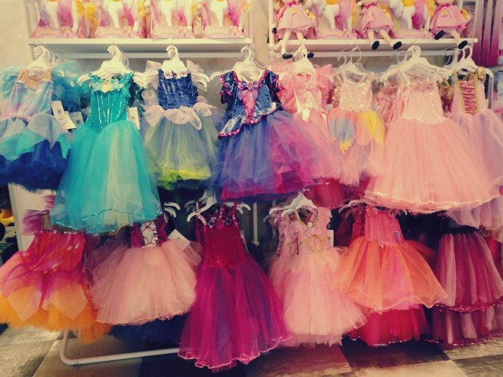child, childhood, children, clothes, costume