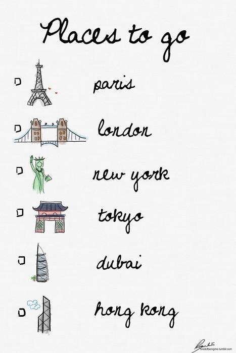 china, dreams, dubai, france, goal