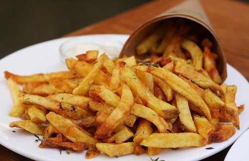 chip, chips, delicious, eat, fries, friet, potato chip