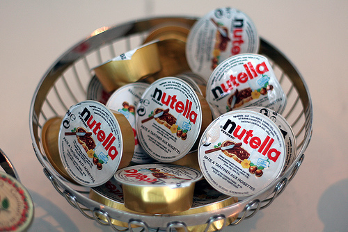 chocolate, delicious, eat, food, nutella, sweet