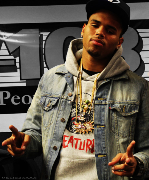 chris brown, photo, sexy, style