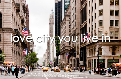 city, couple, love, new york, text, typography, typogrraphy