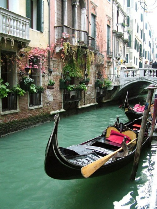 city, cute, design, fashion, house, italy, love, summer, venice