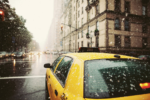 city, cute, new york, nostalgia, photography