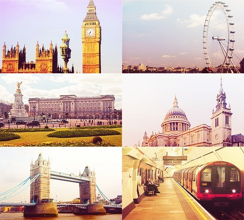 city, england, london