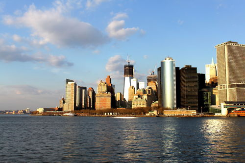 city, insecureways, landscape, new york, photography
