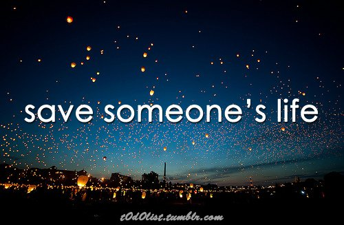 city, life, light, lights, live, lovely, people, person, save, someone, text, typography