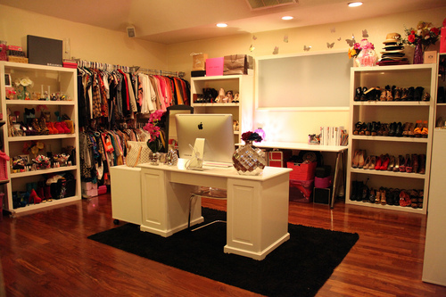 closet, clothes, inloveheart, shoes