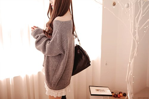 clothes, cute, dress, fashion, girl, sparkles, sweater