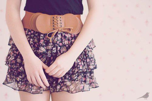 clothes, cute, fashion, indie, love