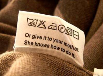 clothes, cute, how, knows, life