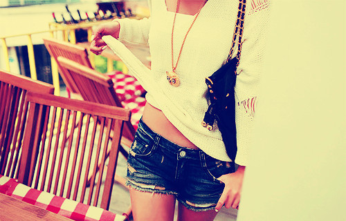 clothes, fashion, girl, style