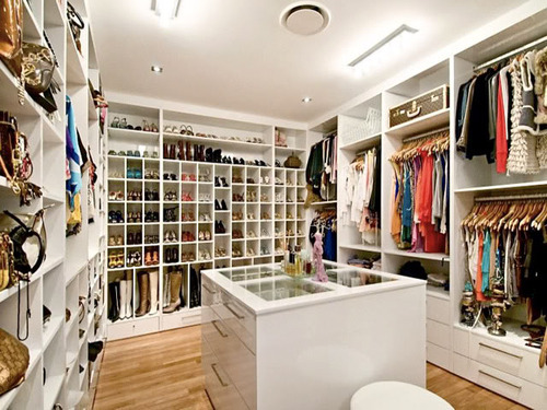 clothes, fashion, shoes, walk in closet, wardrobe