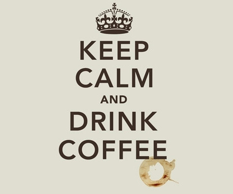 coffee, drink, keep calm