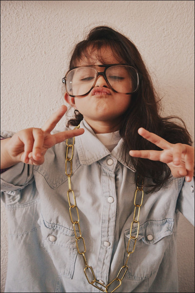 collar, duck face, duckface, girl, glasses, hipster, photography, vintage