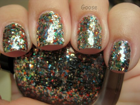 colors, glitter, nail, nails