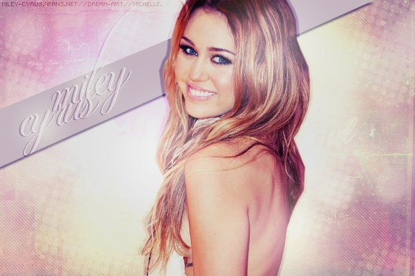 concert, destiny hope cyrus, flawless, girl, hair