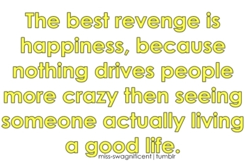 cool, crazy, good, good life, happiness