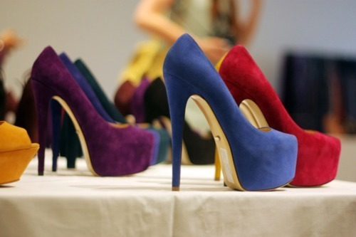 cool, fantastic, fashion, schutz, shoes
