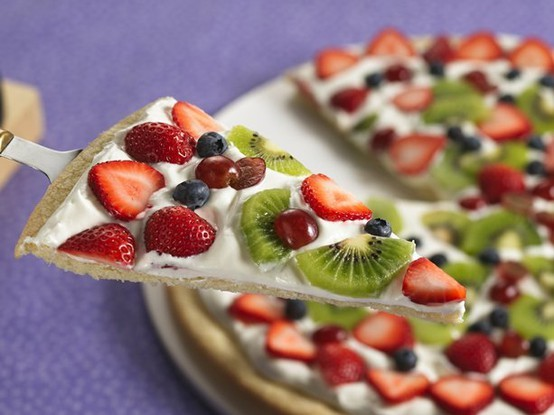 top 10 healthy fruits and vegetables easy healthy fruit desserts