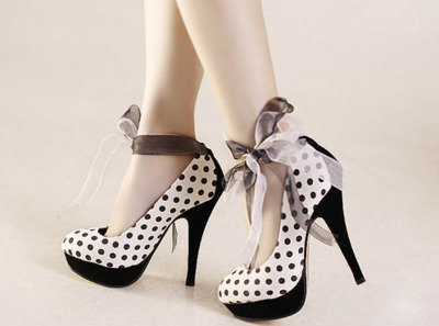 cool, high heels, nice, pretty, shoes