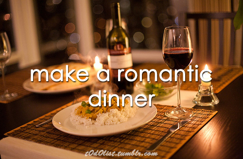 couple, delicious, dinner, food, love