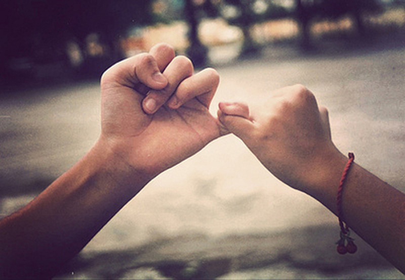Image result for couple promises