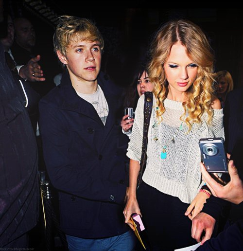 crackship, direction, fake, horan, manip
