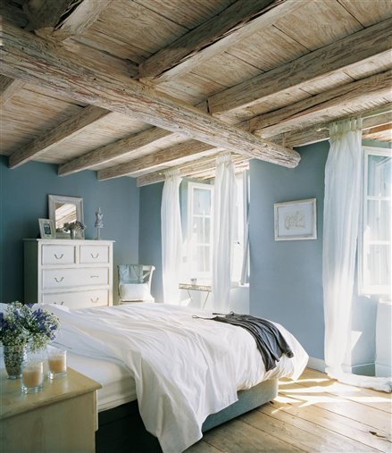 cute, decoration, fashion, interior design, love